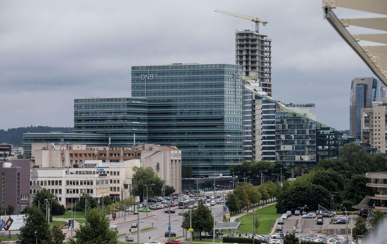 Seimas po svarstymo pritarė pataisoms dėl nuomojamos valstybinės žemės