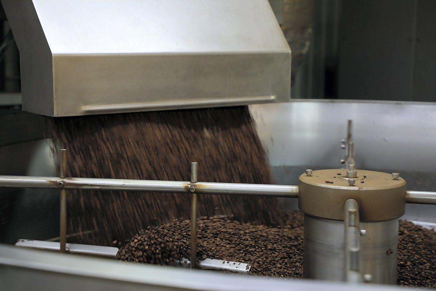 Šiuolaikinė dilema: greitai ar kokybiškai mėgautis kava?
