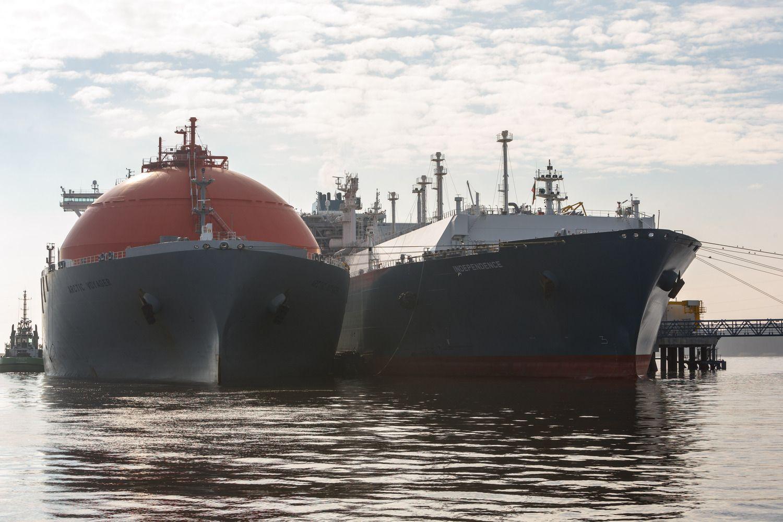 SkGD kroviniai dujas versluipigina 6%