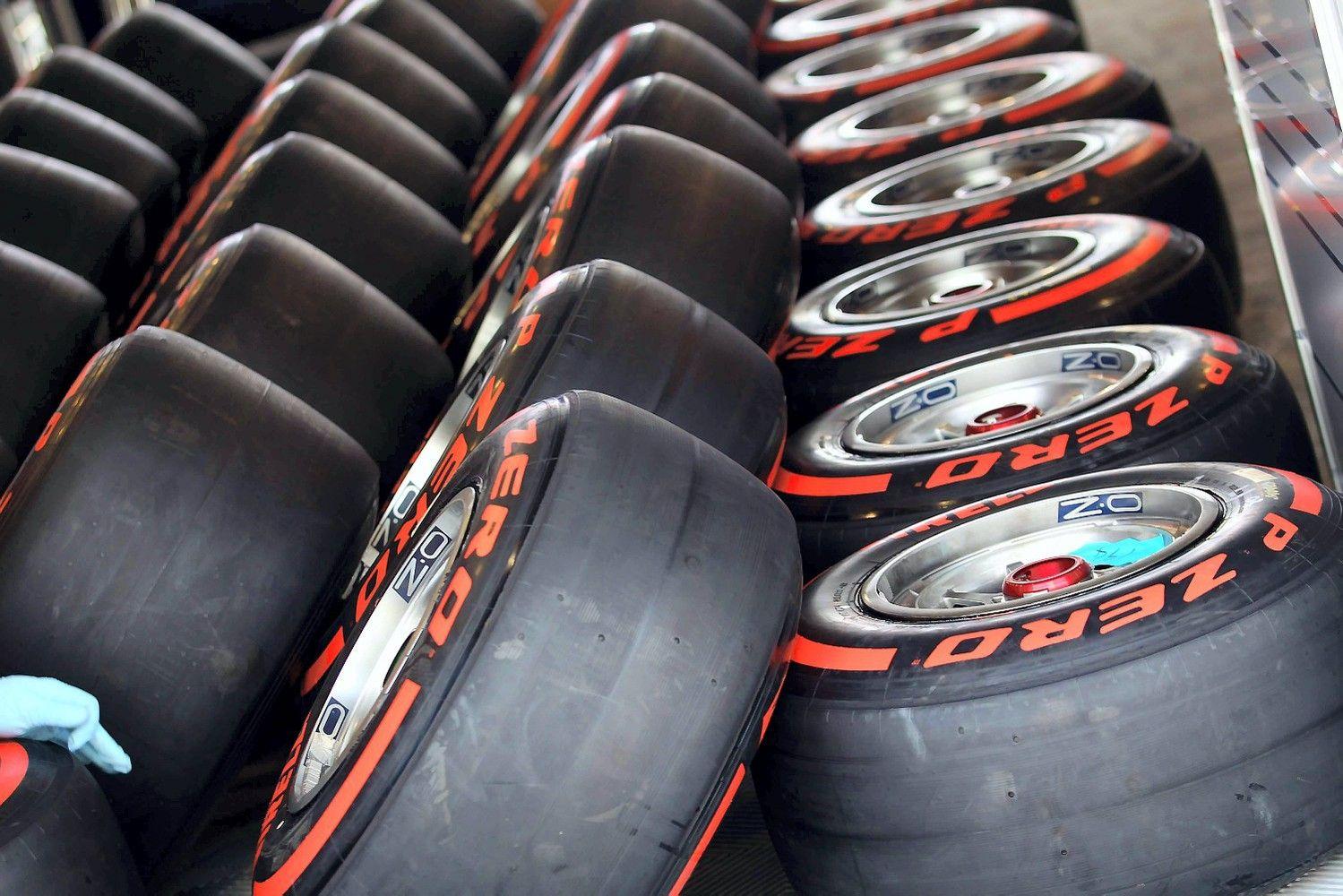 """Į biržą grįžtanti """"Pirelli"""" įvertinta 6,5 mlrd. Eur"""