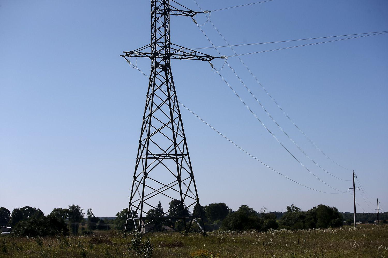 """""""Lattelecom"""" bendradarbiaus su """"Energijos tiekimu"""""""
