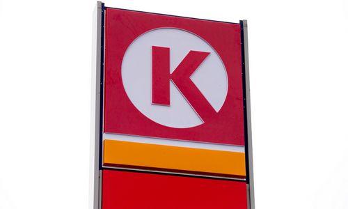 """""""Circle K Lietuva"""" atidarė degalinę Petrašiūnuose"""