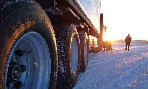 Aeolus žieminės padangos – alternatyva žinomiems prekių ženklams