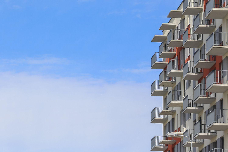 Investicijos į sutelktinio finansavimo NT paskolas – sveikesnė būsto rinka