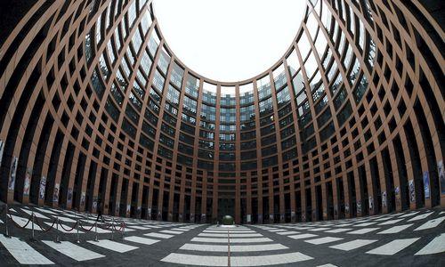 Su sukčiavimu skirstant ES paramą kovos Europos prokuratūra