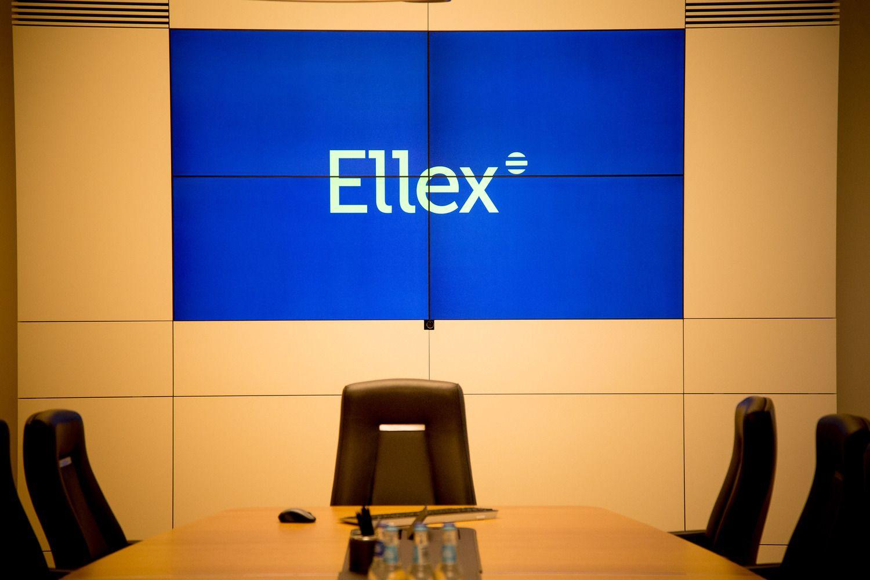 """""""Ellex"""" pakliuvo įFT sudarytą inovatyviausių advokatų kontorų TOP50"""