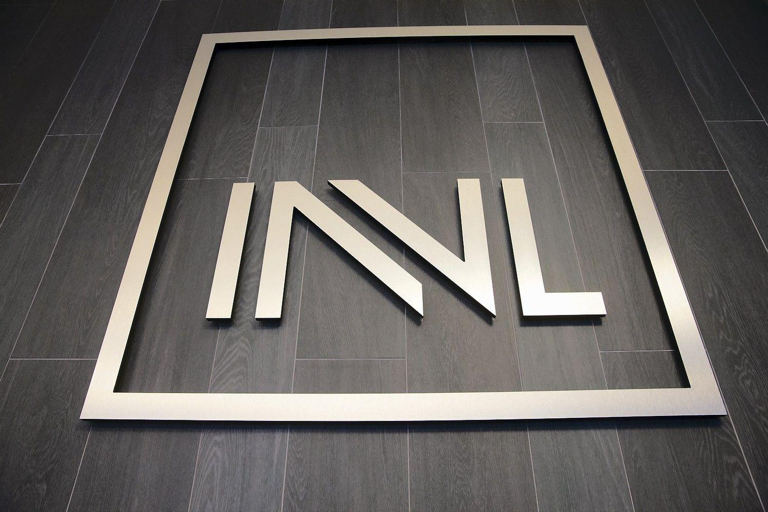 INVL Baltijos fondas ateityje ribos lėšų priėmimą