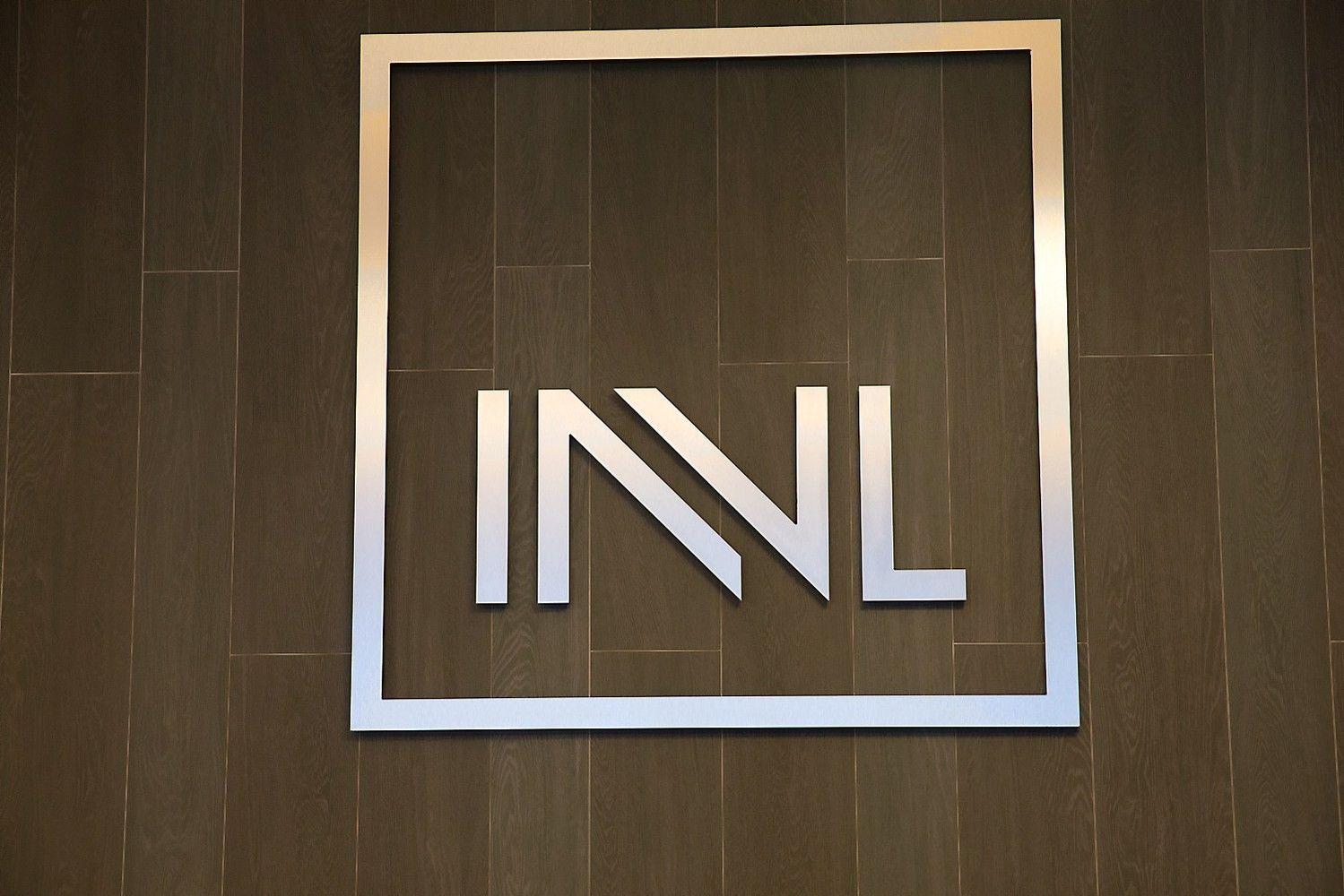 Didžiausios INVL Baltijos fondo pozicijos rugsėjį