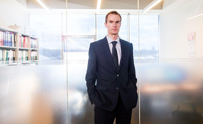 Šiaulių banko akcijos atgavo pirkėjų susidomėjimą