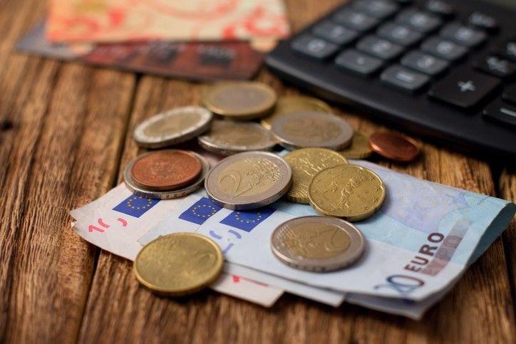 Kitąmet planuojamas 240 mln. Eur biudžeto perviršis