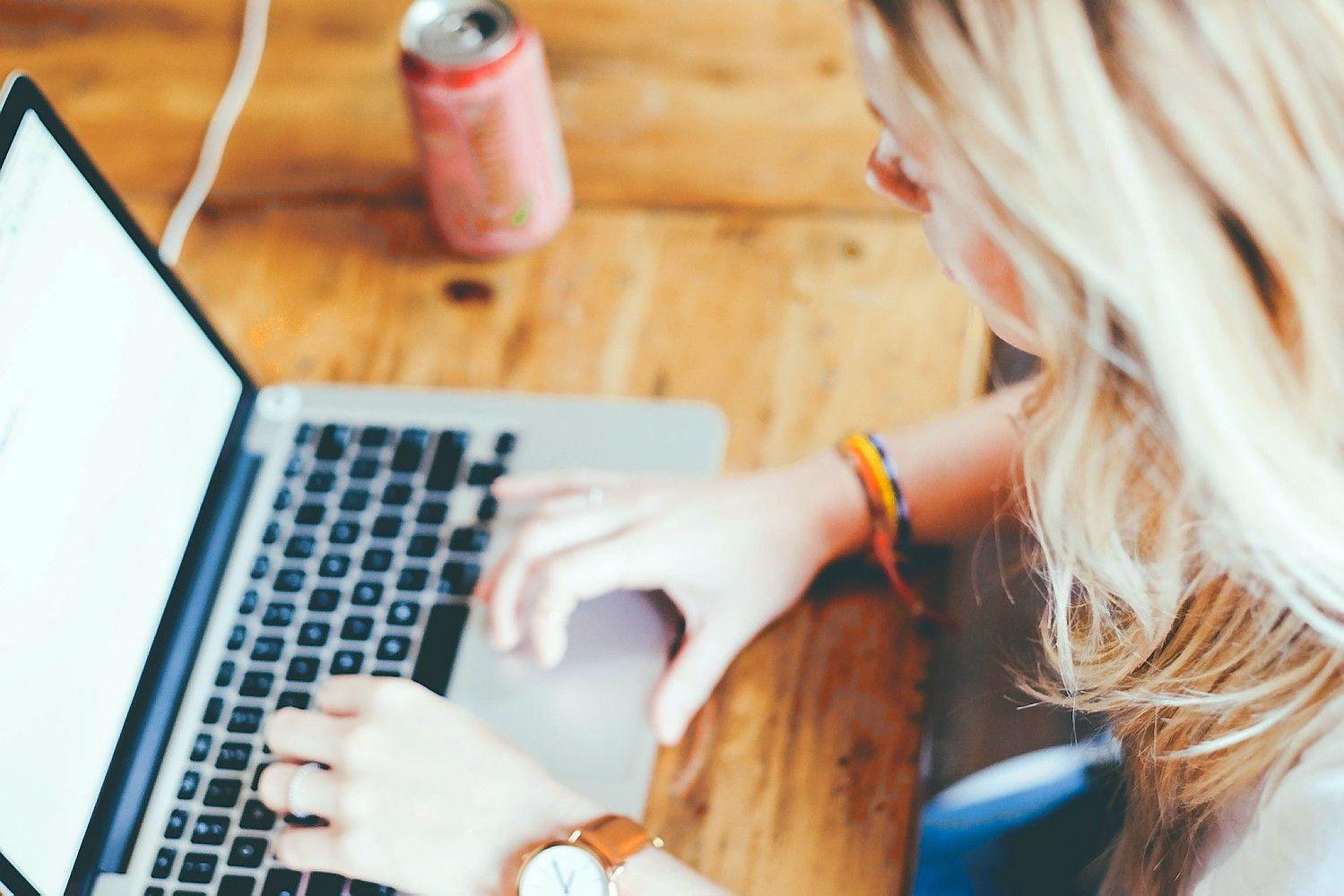 Nuotolinis darbas: kaip suderinti darbdavių ir Y kartos norus