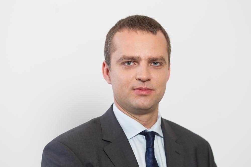 Lietuvos reguliavimas pagaliau suderintas su Reglamentu dėl piktnaudžiavimo rinka