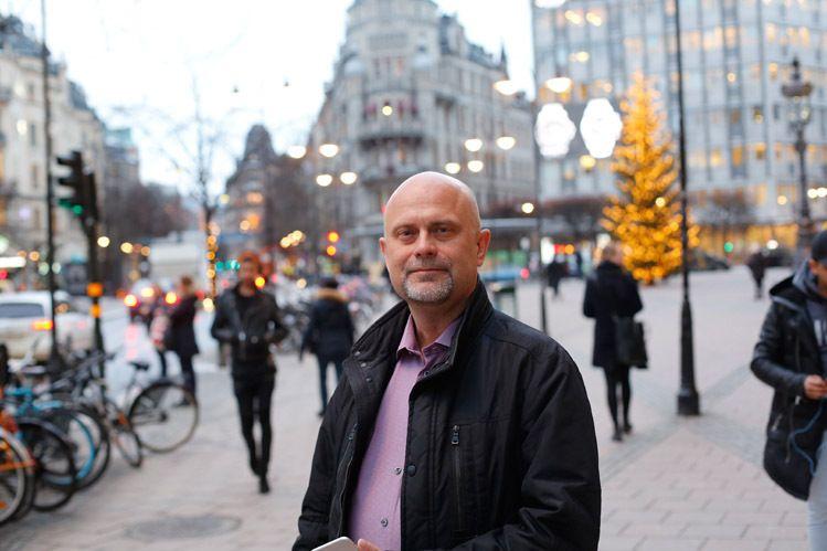 """""""HansaWorld"""": siūlome integruotus, modernius verslo valdymo sprendimus"""