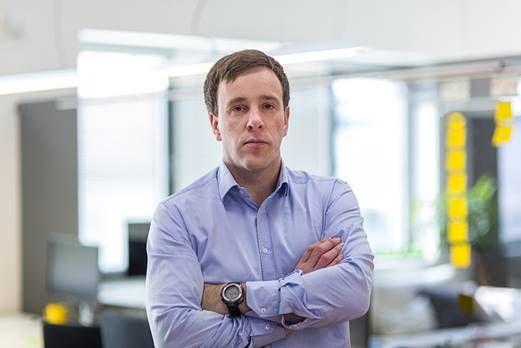 Lietuvių sąskaitų finansavimo startuolis pritraukė 10 mln. Eur