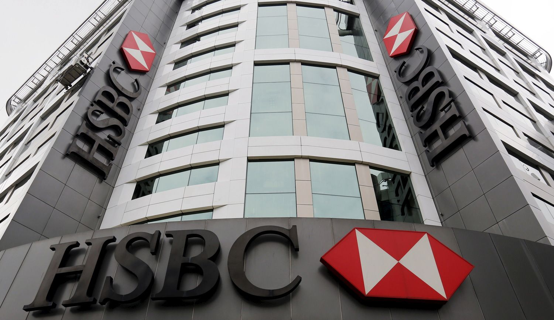 Didžiausias Europos bankas turės naują vadovą