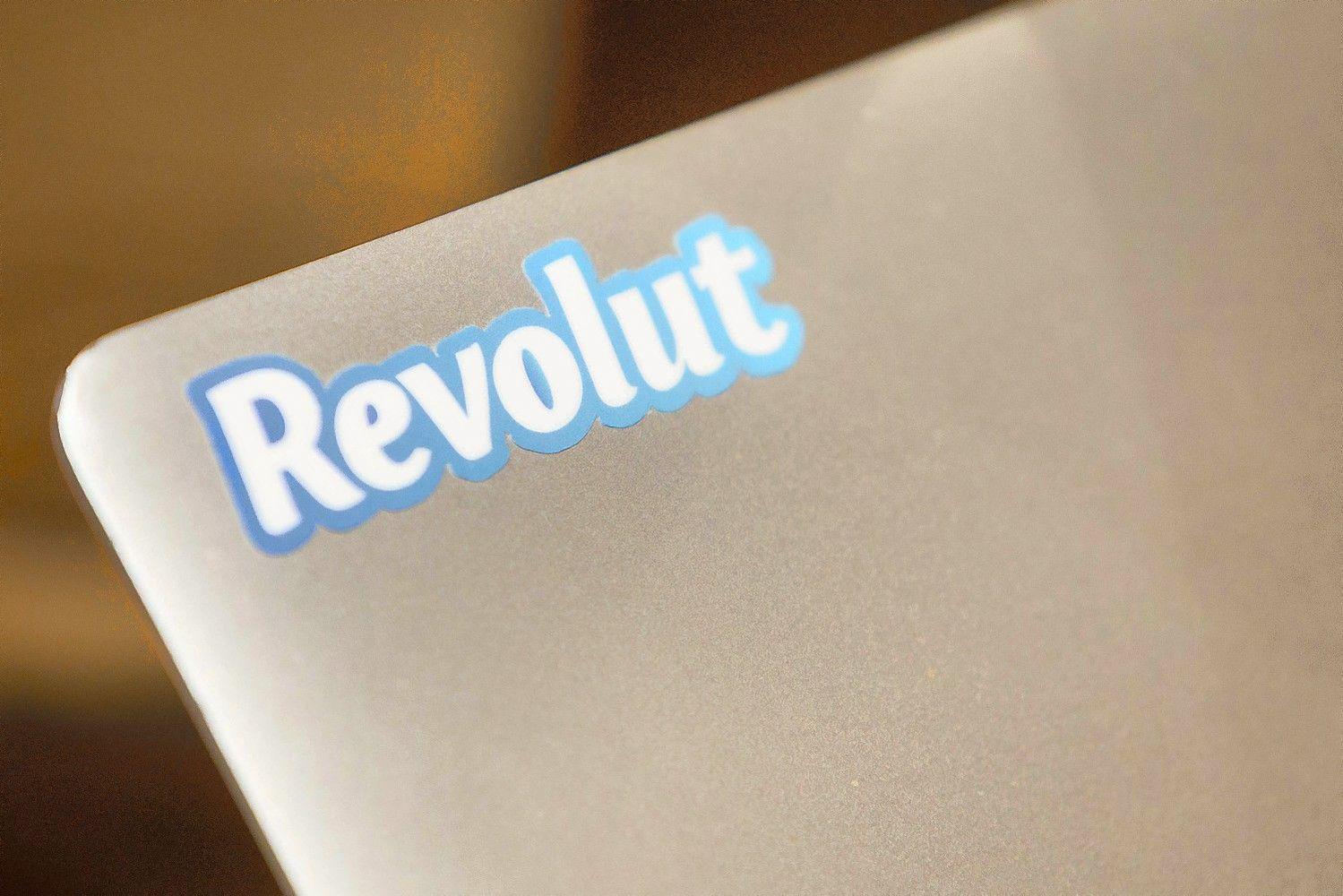 """""""Revolut"""" pirmą draudimo produktą Lietuvoje teiks su vokiečiais"""