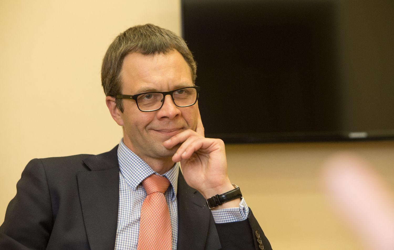"""""""Callcredit"""" žada 20% plėtrą ir Kaune ieško naujo vadovo"""