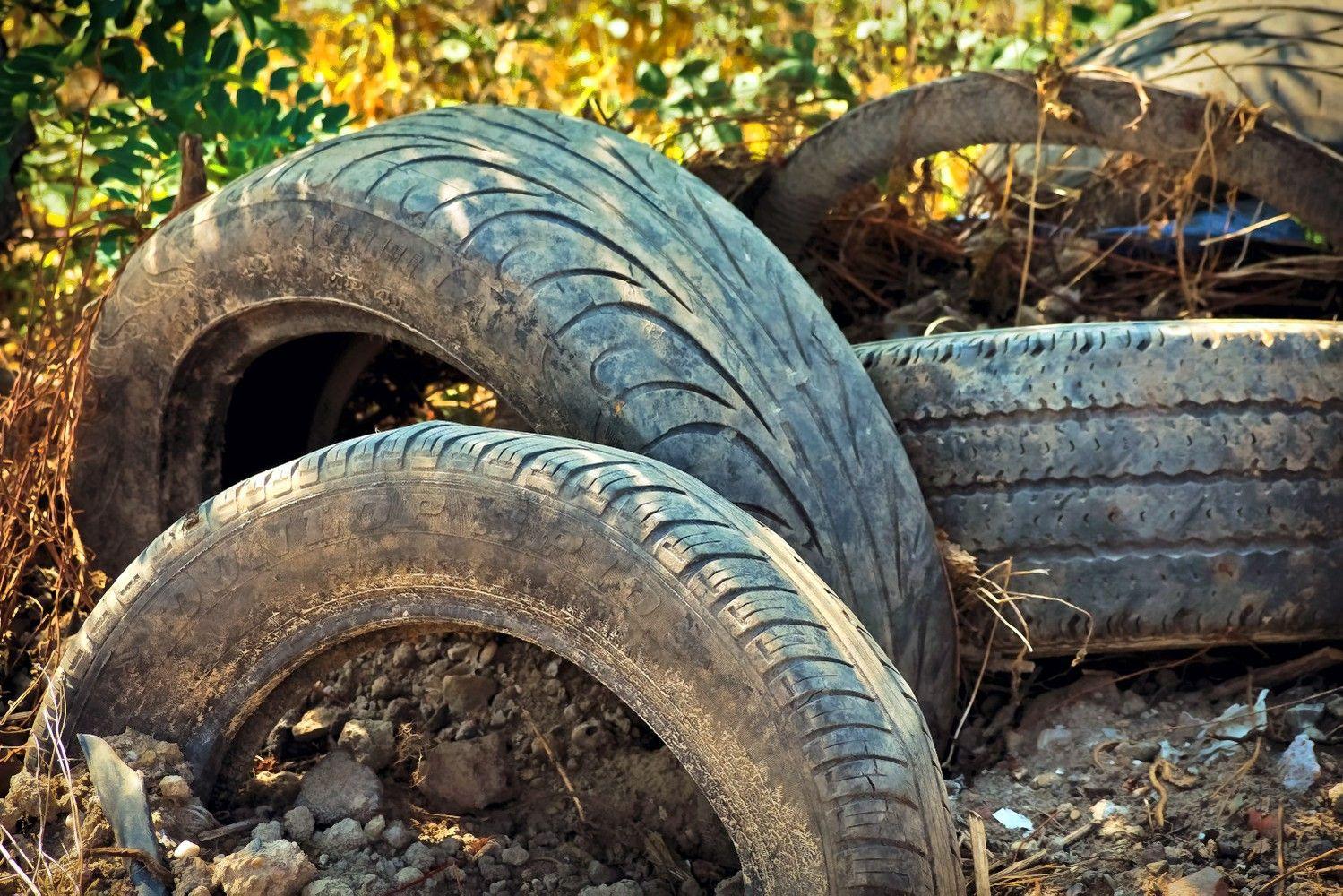 Vilniuje – daugiau aikštelių stambioms atliekoms