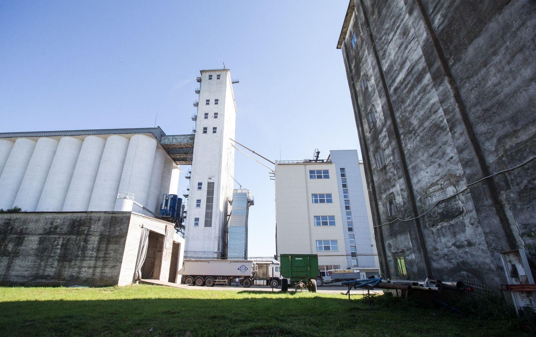 """""""Baltic Mill"""" vėl eina į obligacijų rinką: siūlys iki 4% metinių palūkanų"""