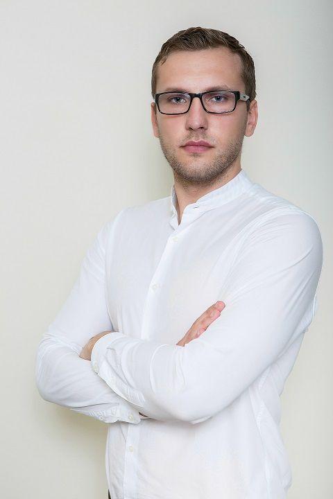 """""""Fintech"""" Lietuvoje: kaip apsaugoti skolintojų interesus?"""