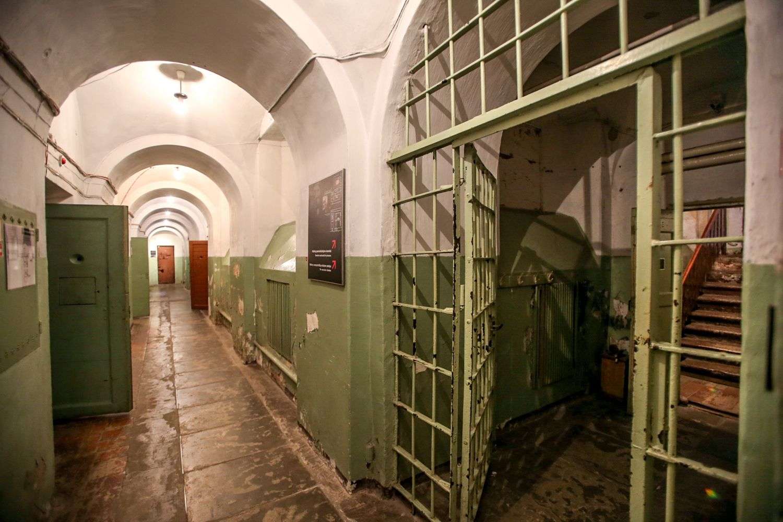 Viešins slaptųjų KGB agentų rašytus pranešimus