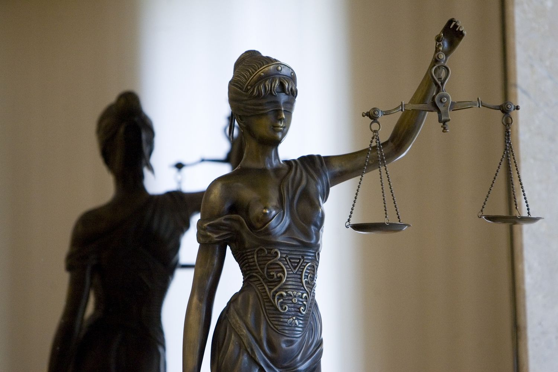 Paskirti Lietuvos Aukščiausiojo Teismo teisėjai