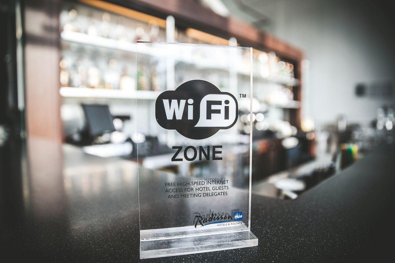 """""""Wi-fi"""" atsivėrė spragos įsilaužėliams"""