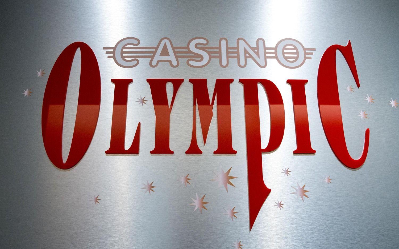 """Iš Rygos senamiesčio lauk grūdama """"Olympic"""" kreipėsi į teismą"""