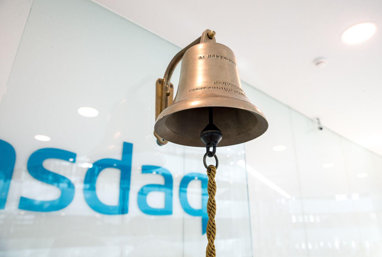 """Geriausia Baltijos biržų įmone išrinkta """"Tallinna Kaubamaja"""""""