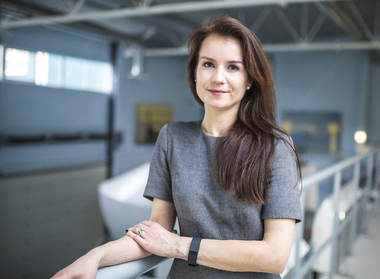 """""""Avia Solutions Group"""" rado būdą, kaip efektyviau ruošti pardavėjus"""