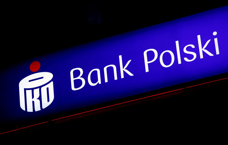 """PKO Bank"" domisi Lietuva"