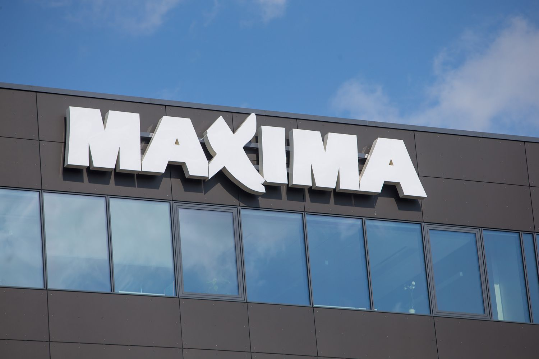 """""""Maxima"""" neprivalo išmokėti kompensacijas Zolitūdės tragedijos aukoms"""