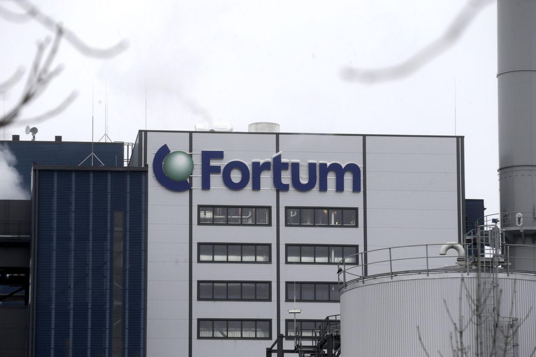 """Mėnesio sandoris: """"Fortum"""" ketinimaiuž 8 mlrd. Eur įsigyti """"Uniper"""""""