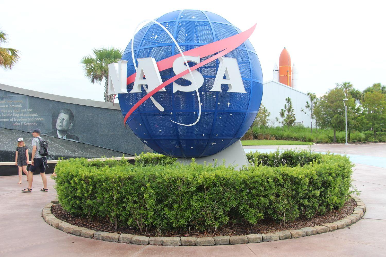 Pokalbis su astronautu: kelionės į kosmosą moko kuklumo