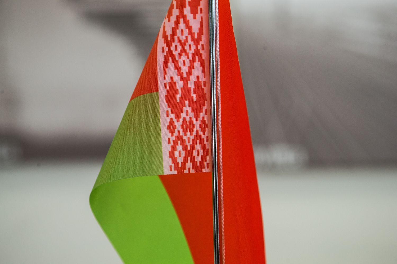 Baltarusija: už pinigus galima apsidrausti nuo kalėjimo