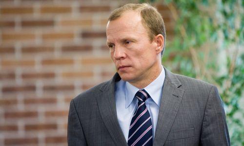 """""""Tylusis"""" lietuvis Rygoje investuos 10 mln., o Vilniuje 5 mln. Eur"""