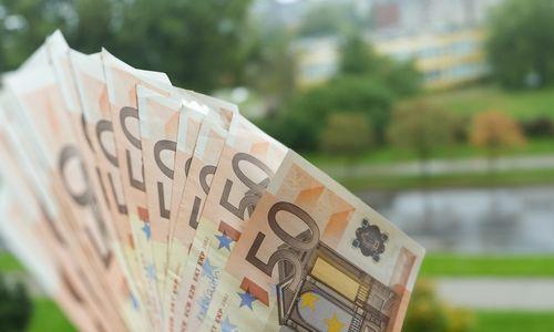 Po FNTT tyrimo neliko kliūčių atsiskaityti su Namų kredito unijos indėlininkais