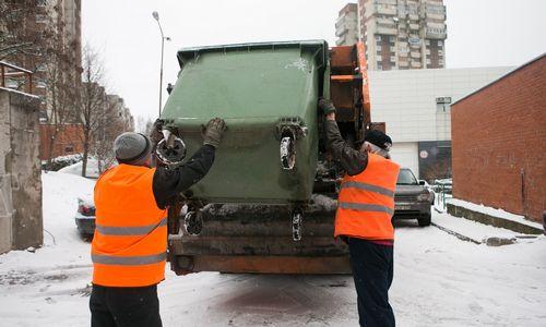 Paaiškėjo Vilniaus atliekų vežimo konkurso nugalėtojai