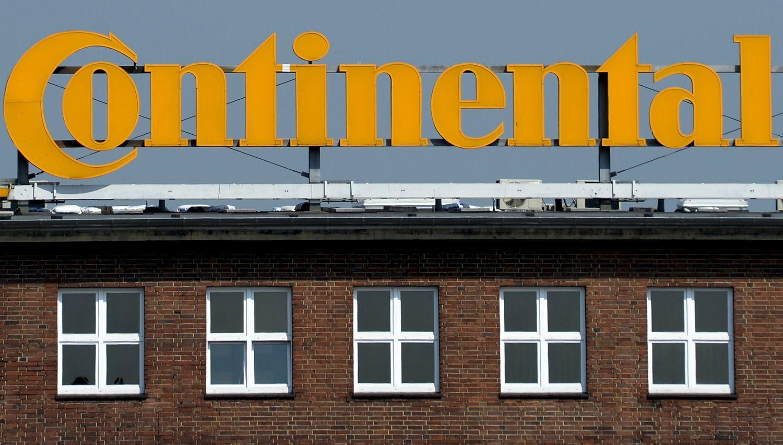 """Viena didžiausių investicijų Lietuvos istorijoje: su 95 mln. Eur ateina """"Continental"""""""