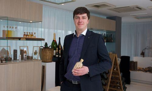"""Profsąjungos baiminasi, kad Kaune gali uždaryti """"Stumbro"""" gamyklą"""
