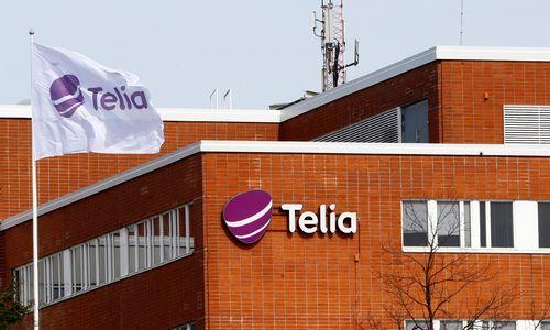 """Latvijoje """"Teotel"""" nebus: vyriausybė jungtuvių nenori"""