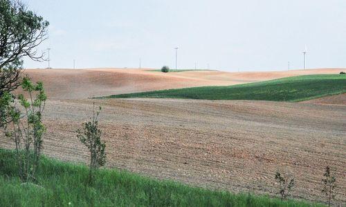 """""""INVL Baltic Farmland"""" uždirbo šiek tiek mažiau"""