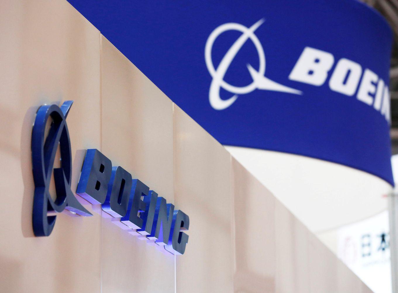 """""""Boeing"""" su Kinija sukirto rankomis dėl 37 mlrd. USD užsakymo"""