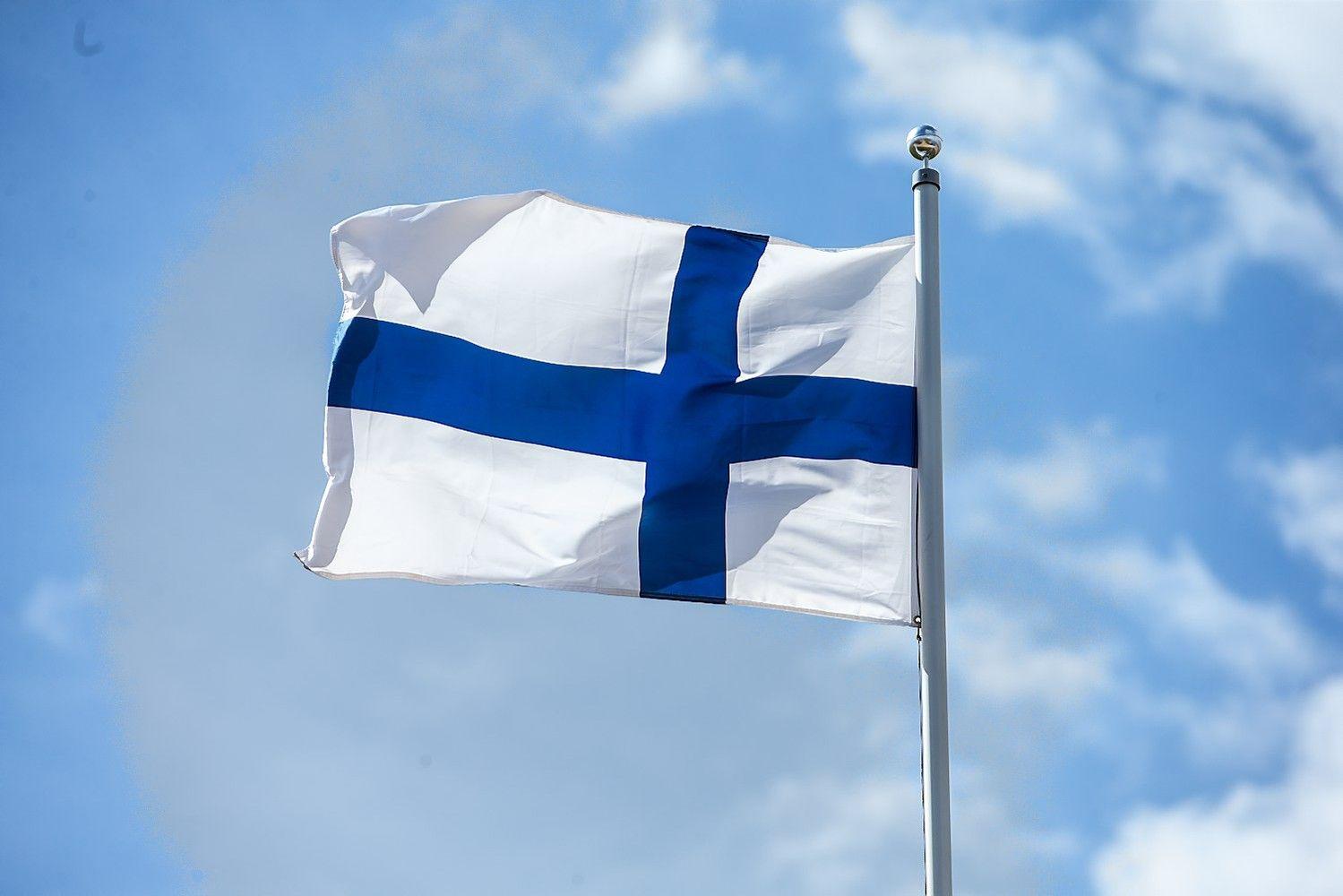 Suomijos miesto pasiūlymas – sklypas namo statybai už 100 Eur