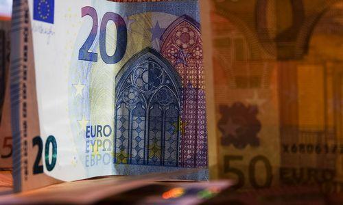 Briuselyje susitarta dėl kitų metų ES biudžeto