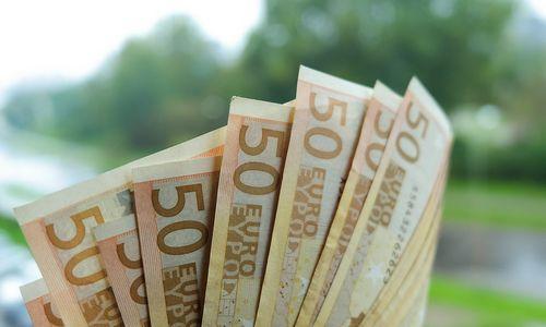Vietinių investicinių fondų rinkoje – dar bent pora idėjų