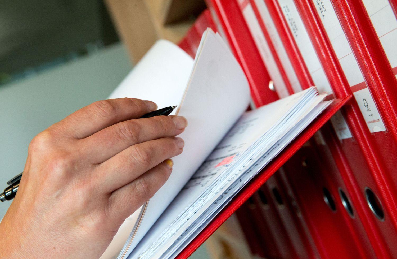 Centralizuota apskaita ir personalo valdymas – ne tik biudžetininkams