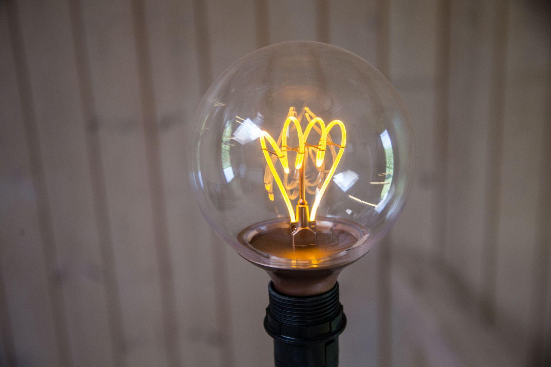 Energetikos lyderių trejetukas – elektrinis ir gerai apmokamas