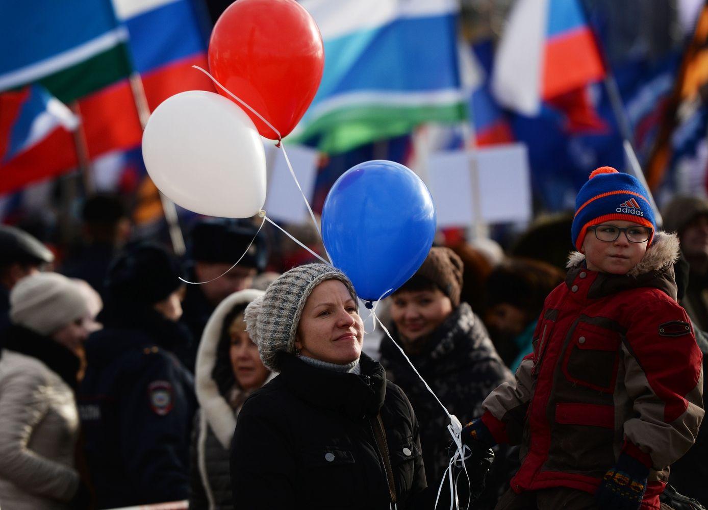 """Morgan Stanley"": Rusijos ekonomika neįsibėgės iki 3%"