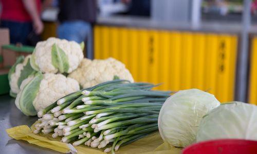 Populiarūs mitai apie maisto produktus